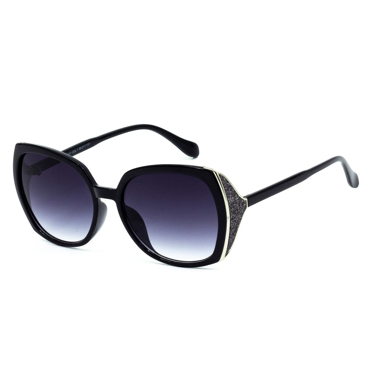 Солнцезащитные очки Luoweite LWT6217 C1      ( LWT6217-01 )