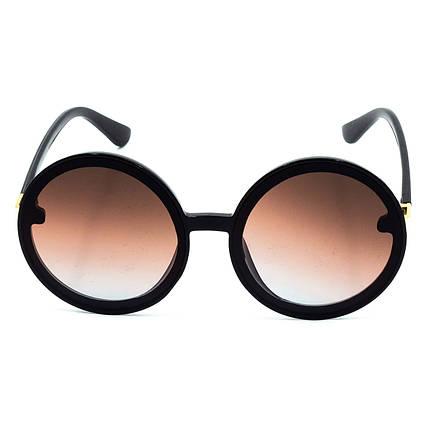 Сонцезахисні окуляри Luoweite LWT6008 C4 ( LWT6008-04 ), фото 2