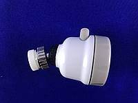 Насадка на кран Universal splashproof head, фото 1