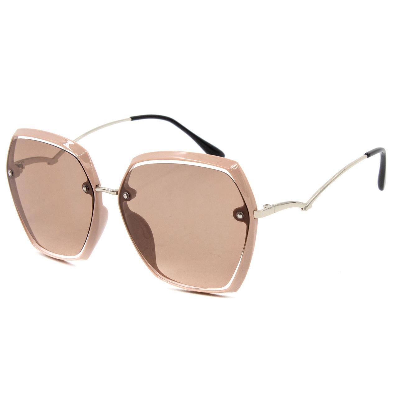 Солнцезащитные очки Marmilen Polar 2206 T28     ( 2206-T28 )
