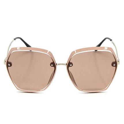 Солнцезащитные очки Marmilen Polar 2206 T28     ( 2206-T28 ), фото 2