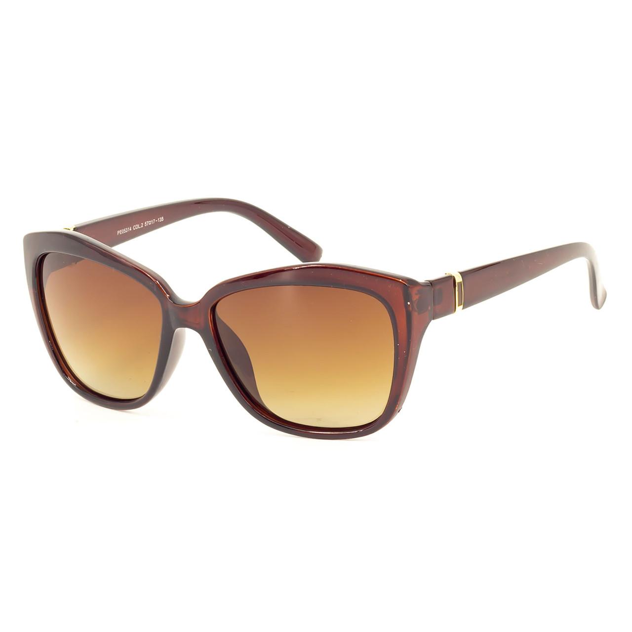 Солнцезащитные очки PolarEagle Polar PE05314 C2     ( PE05314-02 )