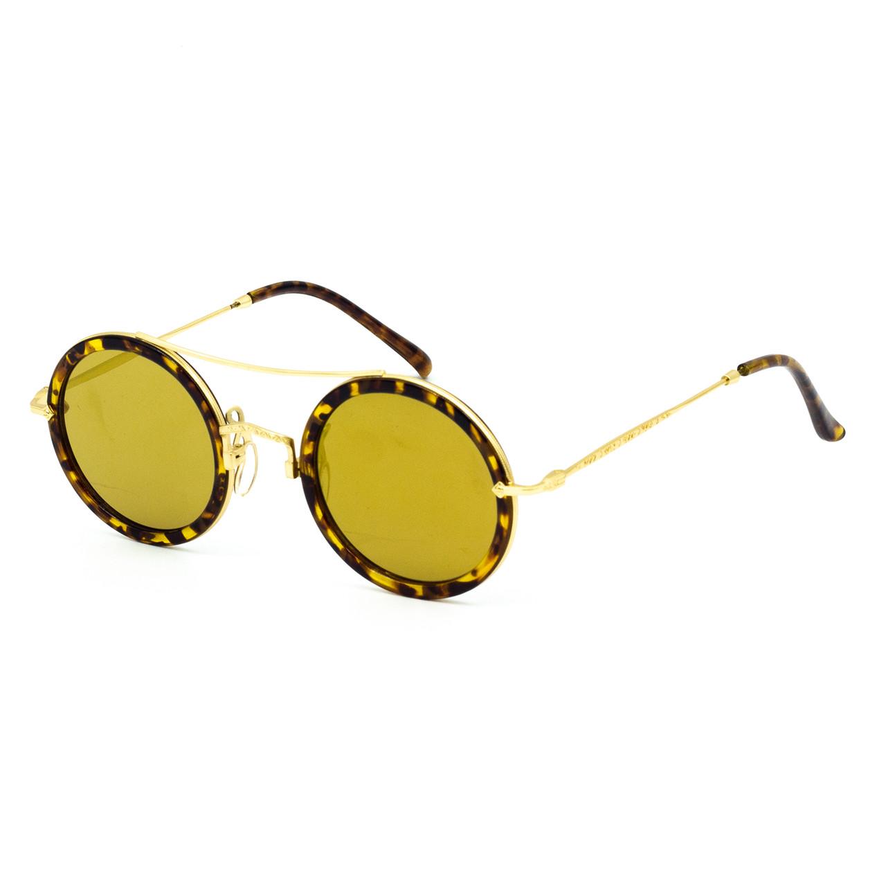 Солнцезащитные очки Marmilen 8148 C3      ( 8148-03 )