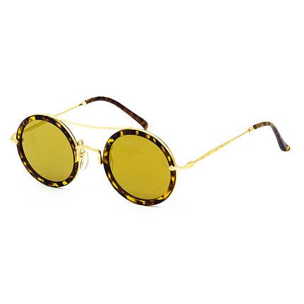Солнцезащитные очки Marmilen 8148 C3      ( 8148-03 ), фото 2