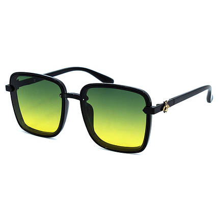 Солнцезащитные очки Marmilen TR-90 2987S C4     ( 2987S-04 ), фото 2