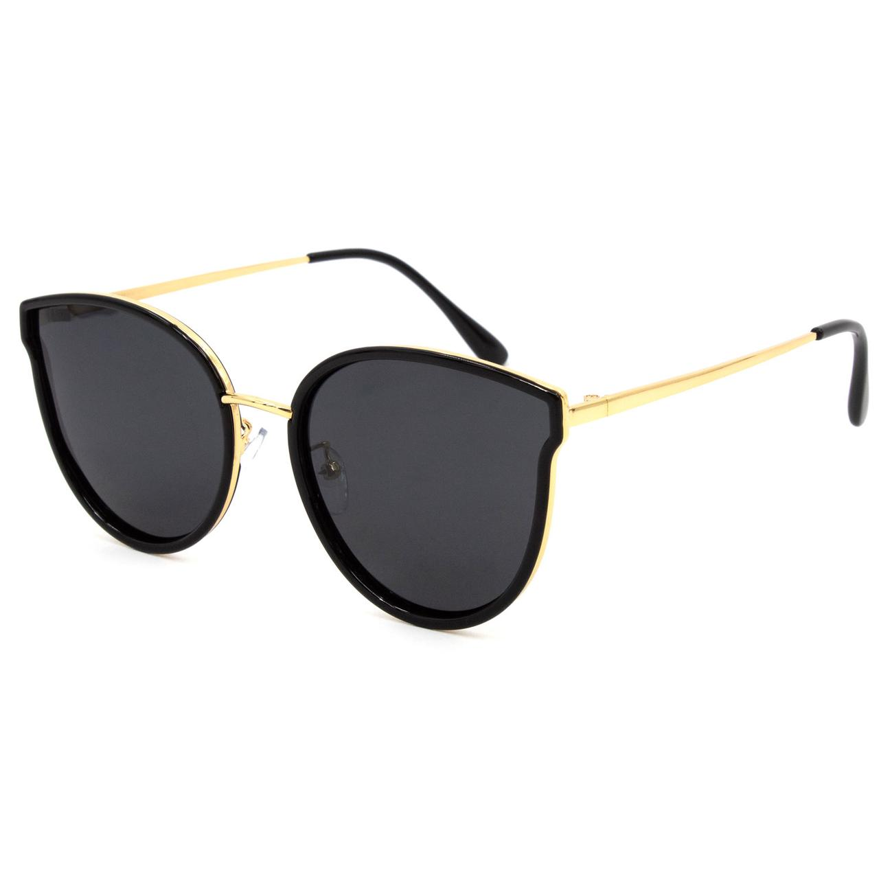 Солнцезащитные очки Marmilen Polar 201972 C1     ( 201972-01 )