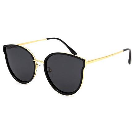 Солнцезащитные очки Marmilen Polar 201972 C1     ( 201972-01 ), фото 2