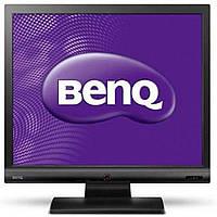 Монитор BENQ BL702A, фото 1