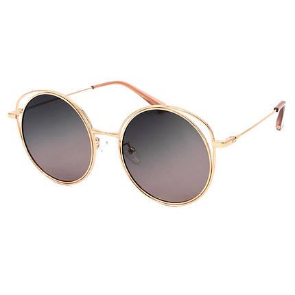 Солнцезащитные очки Marmilen Polar 29139 C3 розовые    ( 29139-03 ), фото 2
