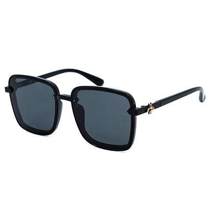 Солнцезащитные очки Marmilen TR-90 2987 C1     ( 2987S-01 ), фото 2