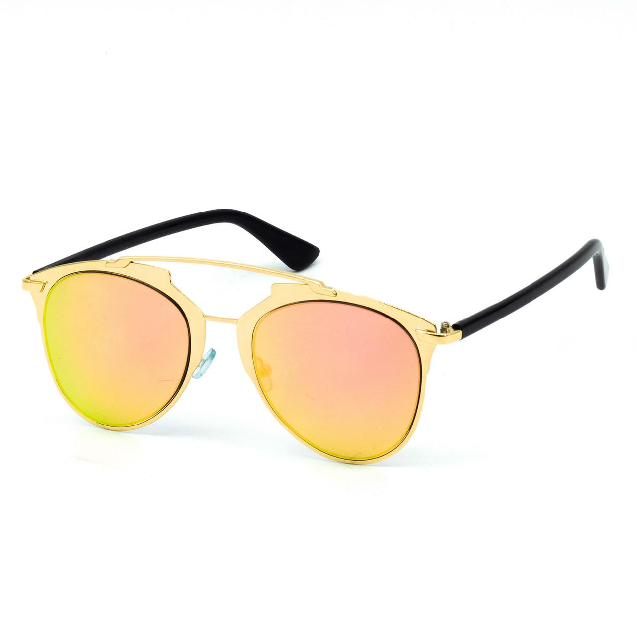 Сонцезахисні окуляри Marmilen 8194 C5 ( 8194-05 )