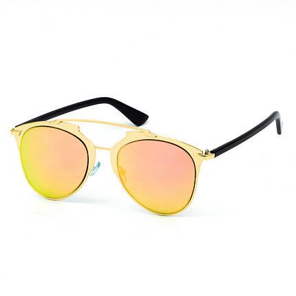 Сонцезахисні окуляри Marmilen 8194 C5 ( 8194-05 ), фото 2