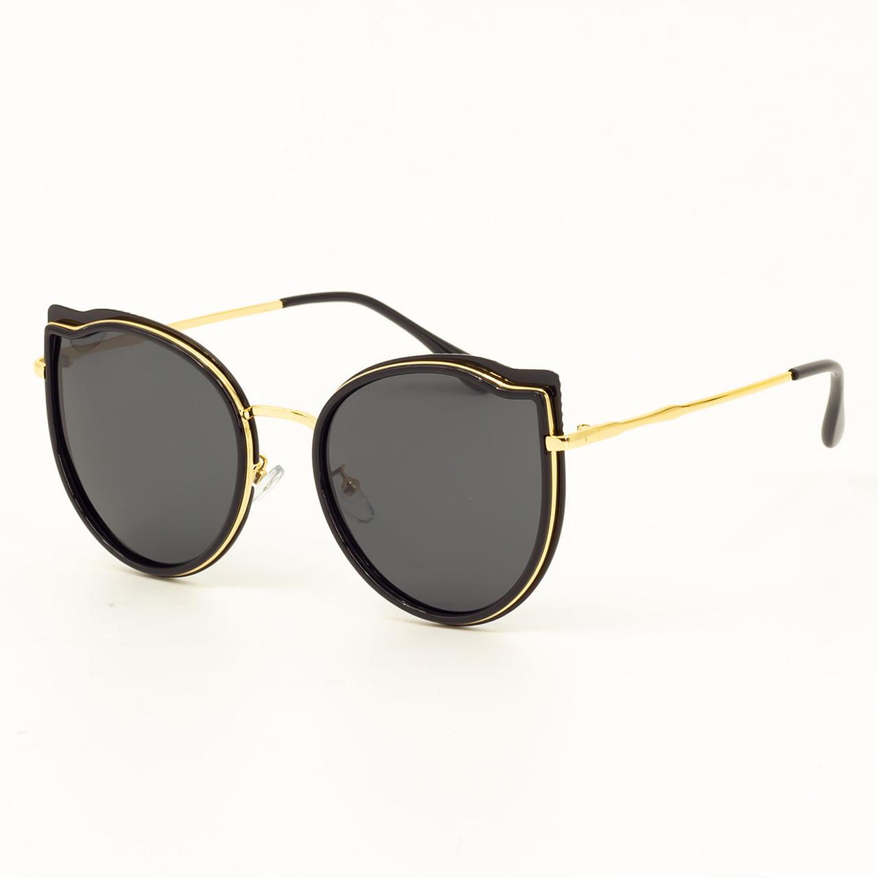 Солнцезащитные очки Marmilen Polar Y201994 C1     ( 201994-01 )