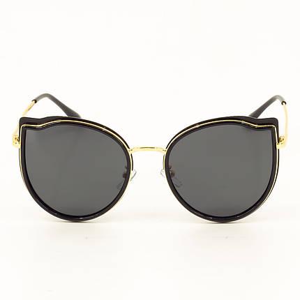 Солнцезащитные очки Marmilen Polar Y201994 C1     ( 201994-01 ), фото 2