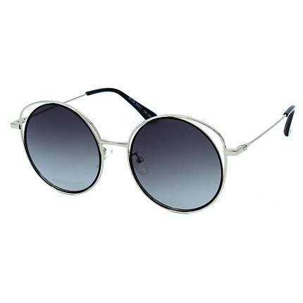Сонцезахисні окуляри Marmilen Polar 29139 C1 срібло ( 29139-01 ), фото 2