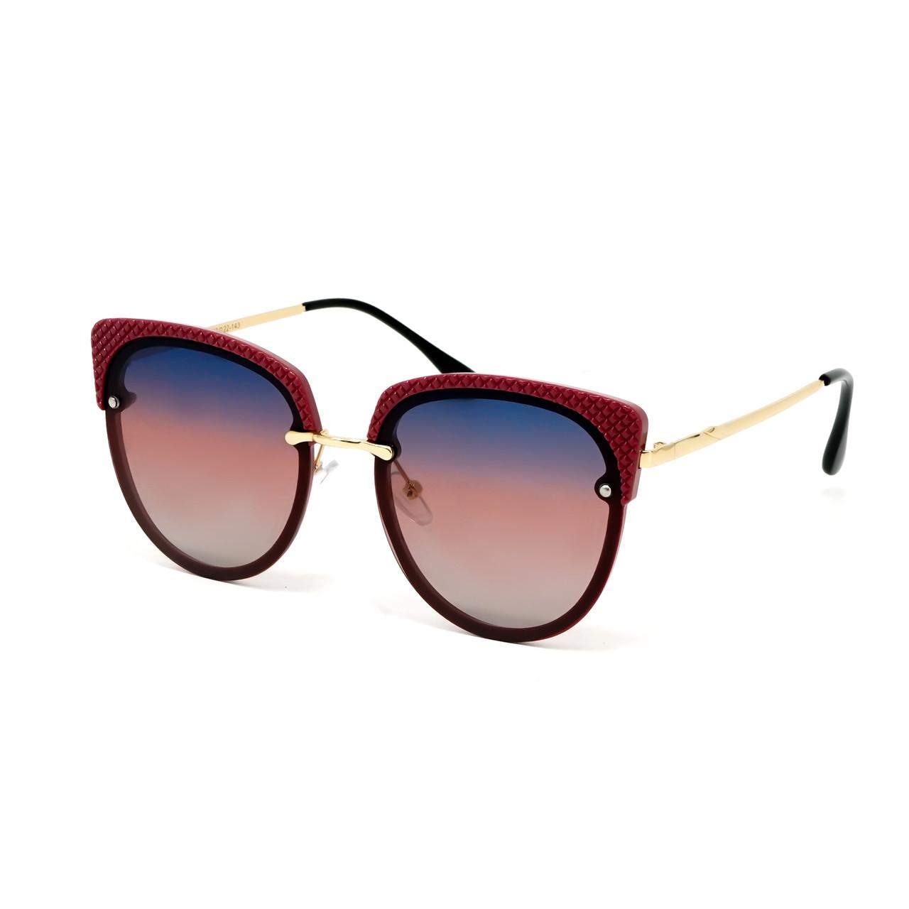 Солнцезащитные очки Marmilen Polar Y29917 T97     ( Y29917-T97 )