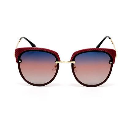 Солнцезащитные очки Marmilen Polar Y29917 T97     ( Y29917-T97 ), фото 2