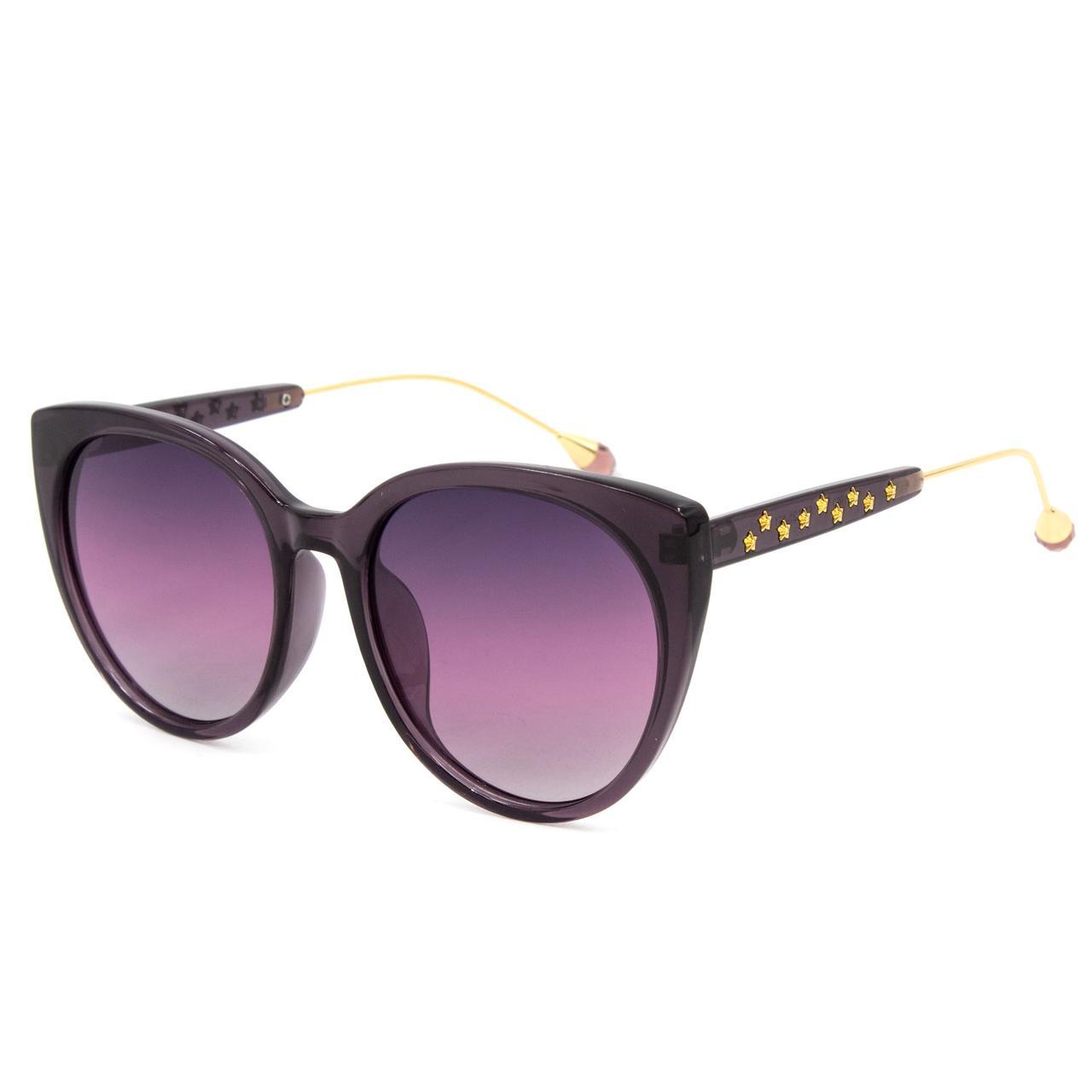 Солнцезащитные очки Marmilen Polar 201950 C14     ( 201950-14 )