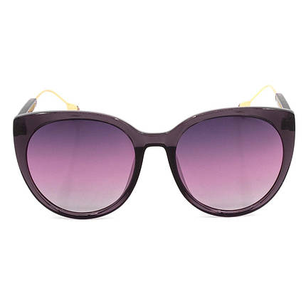 Солнцезащитные очки Marmilen Polar 201950 C14     ( 201950-14 ), фото 2