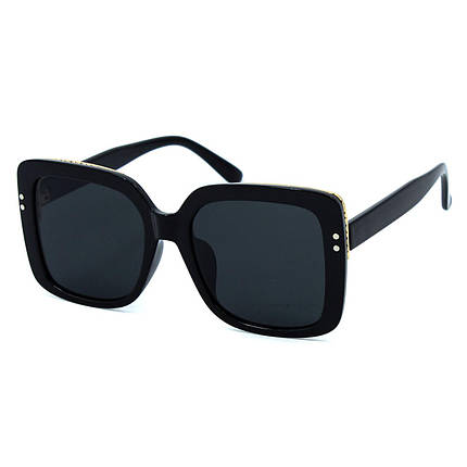 Солнцезащитные очки Marmilen TR-90 2911 C1     ( 2911-01 ), фото 2