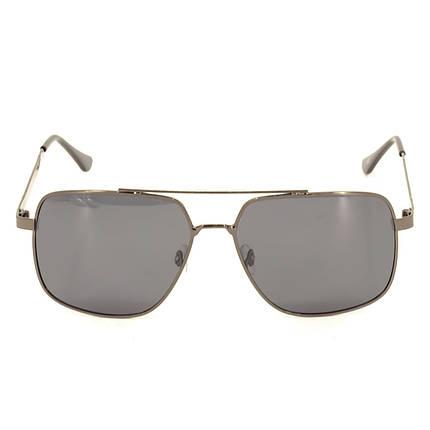 Солнцезащитные очки Marmilen 1027 C2  черные    ( 1027-02 ), фото 2