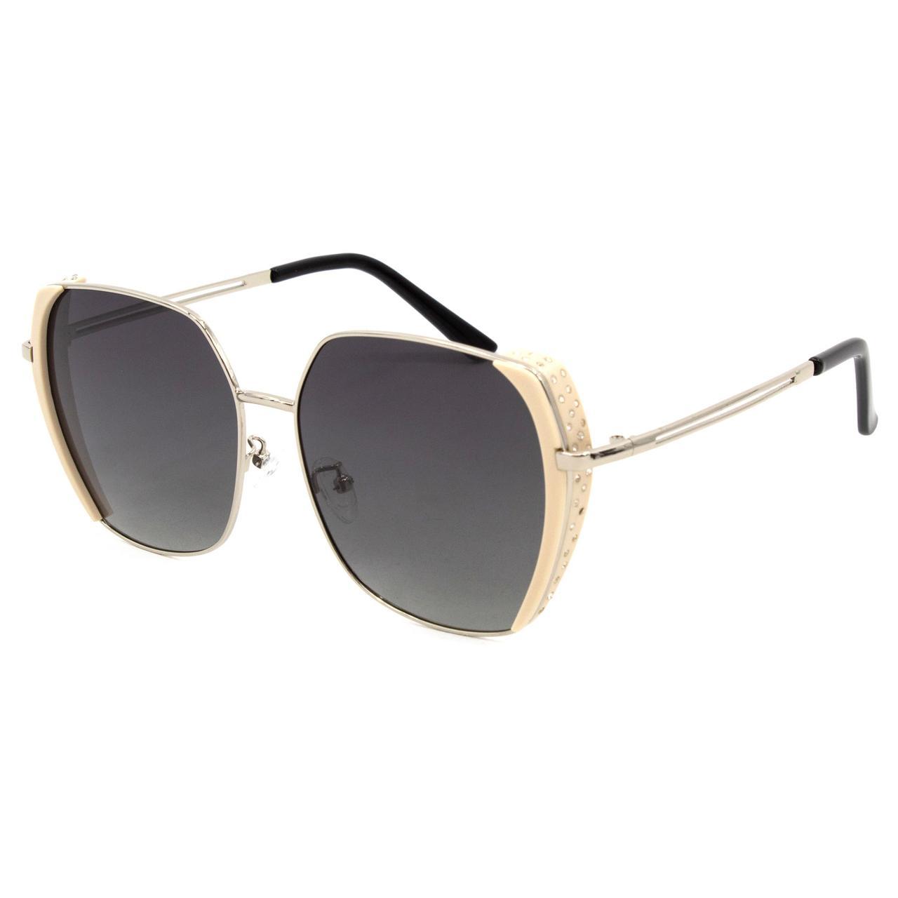 Солнцезащитные очки Marmilen Polar 2214 T19     ( 2214-T19 )