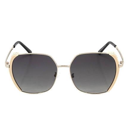 Солнцезащитные очки Marmilen Polar 2214 T19     ( 2214-T19 ), фото 2