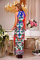 Платье 388.0862