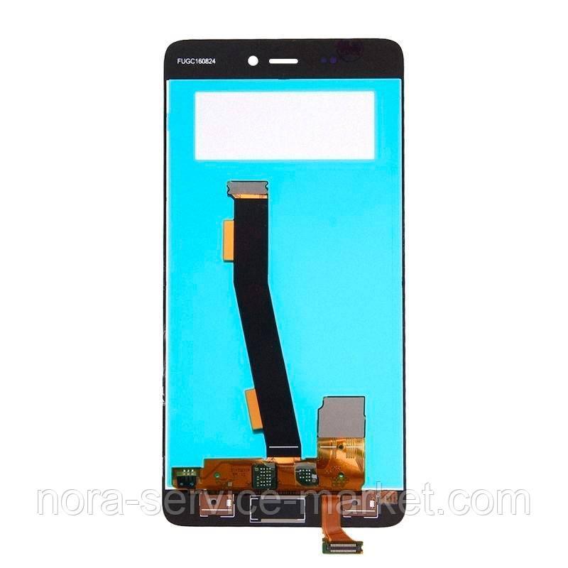 LCD Xiaomi Mi5s + touch Gold Original