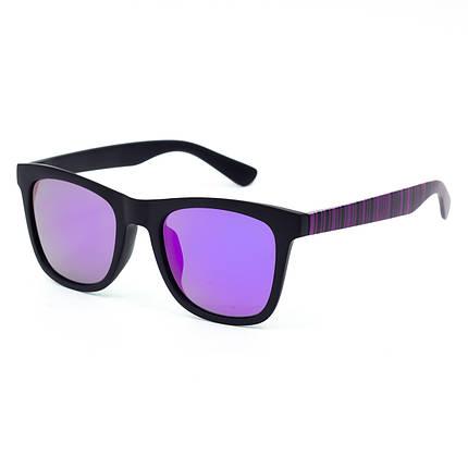Солнцезащитные очки Marmilen TR-90 P1981 C27     ( P1981-27 ), фото 2