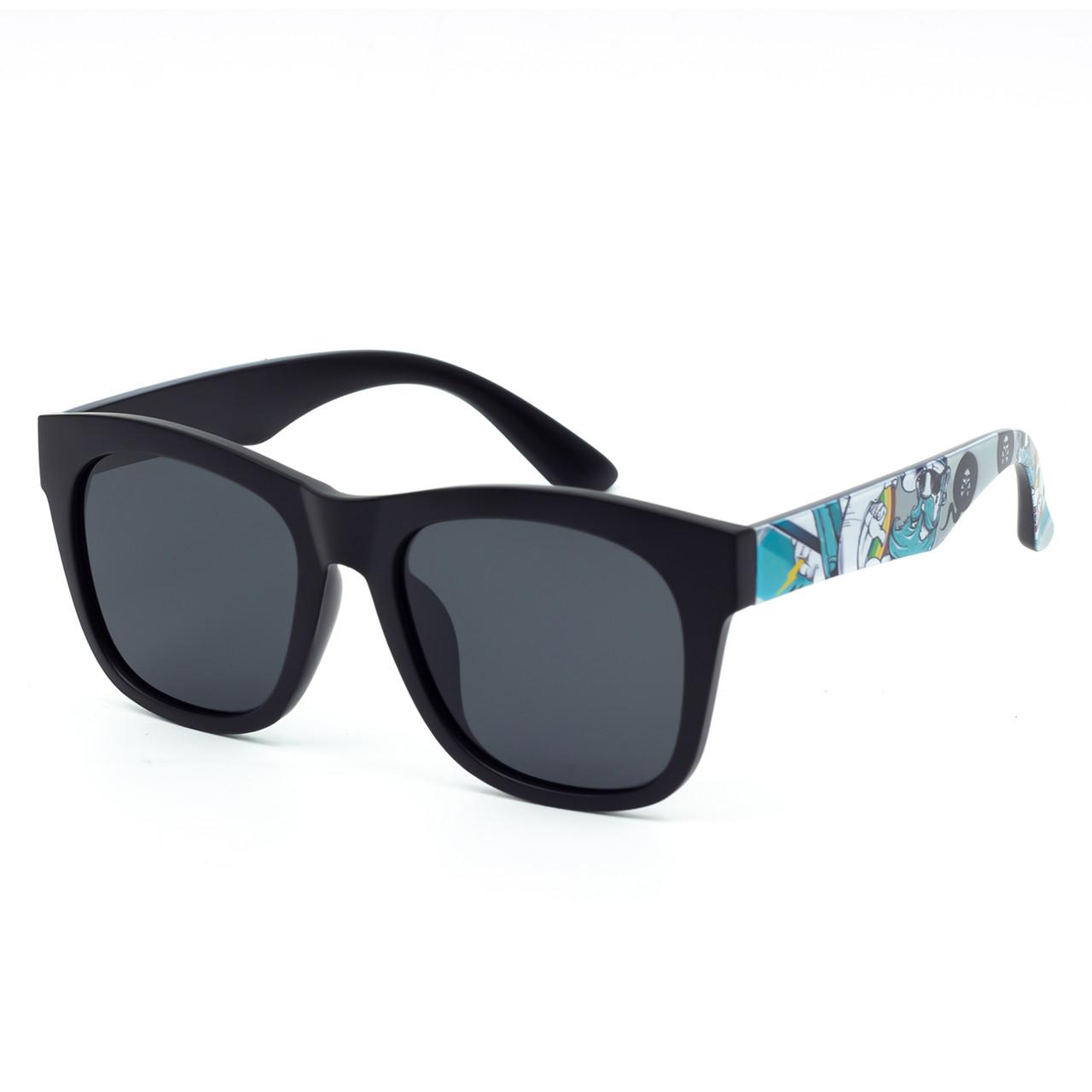 Солнцезащитные очки Marmilen TR-90 P1907 C28     ( P1907-28 )