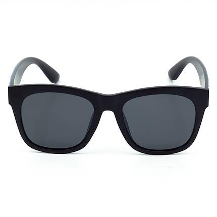 Солнцезащитные очки Marmilen TR-90 P1907 C28     ( P1907-28 ), фото 2