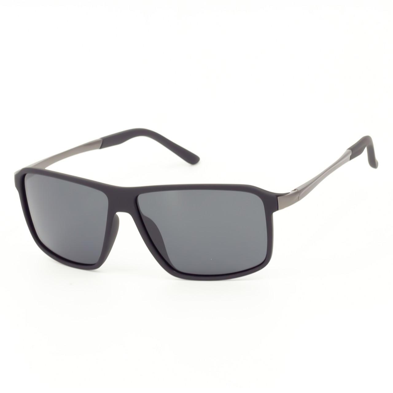 Солнцезащитные очки Marmilen TR-90 TRP1986 C13     ( TRP1986-13 )