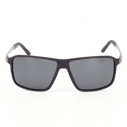 Солнцезащитные очки Marmilen TR-90 TRP1986 C13     ( TRP1986-13 ), фото 2