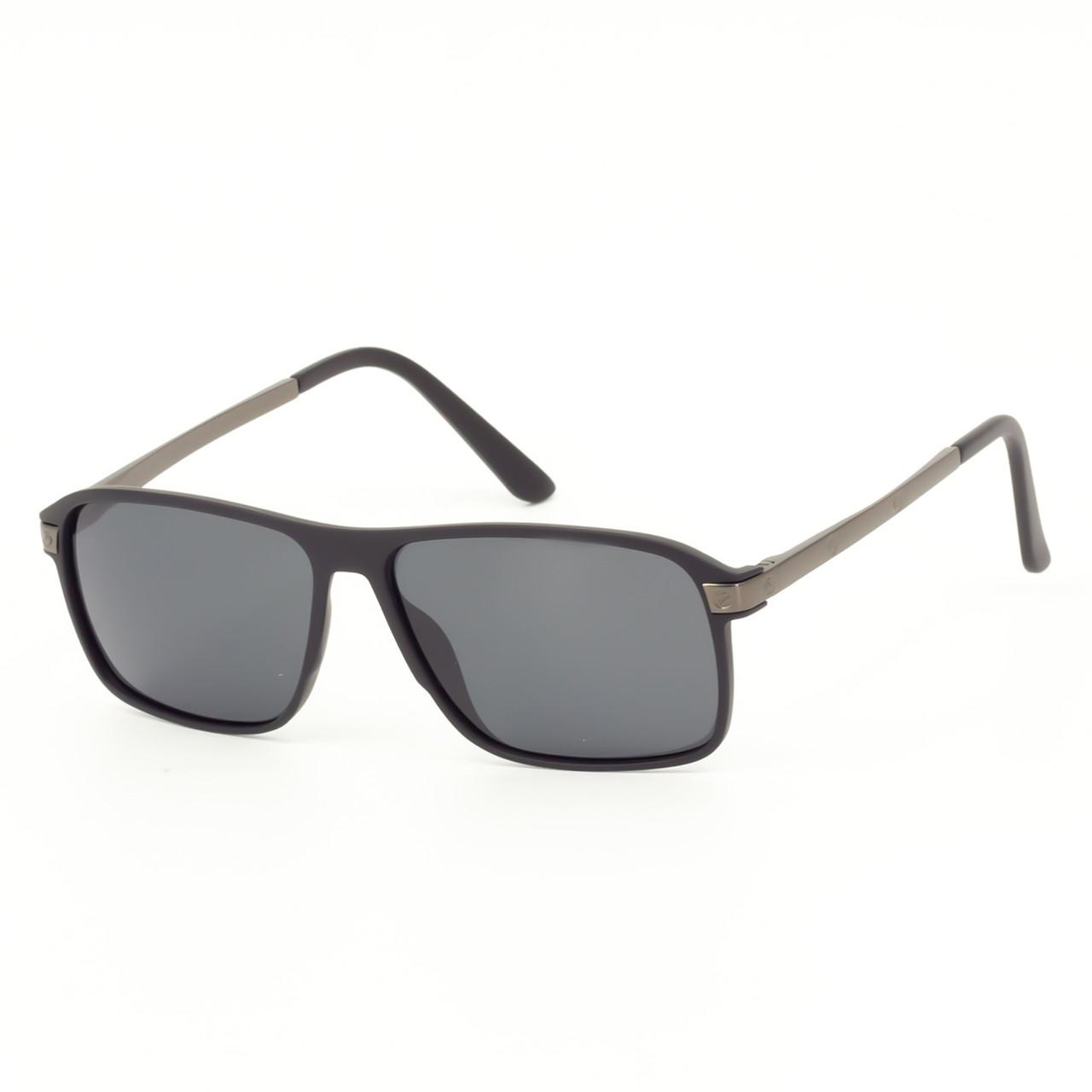 Солнцезащитные очки Marmilen TR-90 P1945 C2     ( P1945-02 )