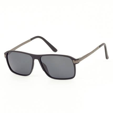 Солнцезащитные очки Marmilen TR-90 P1945 C2     ( P1945-02 ), фото 2