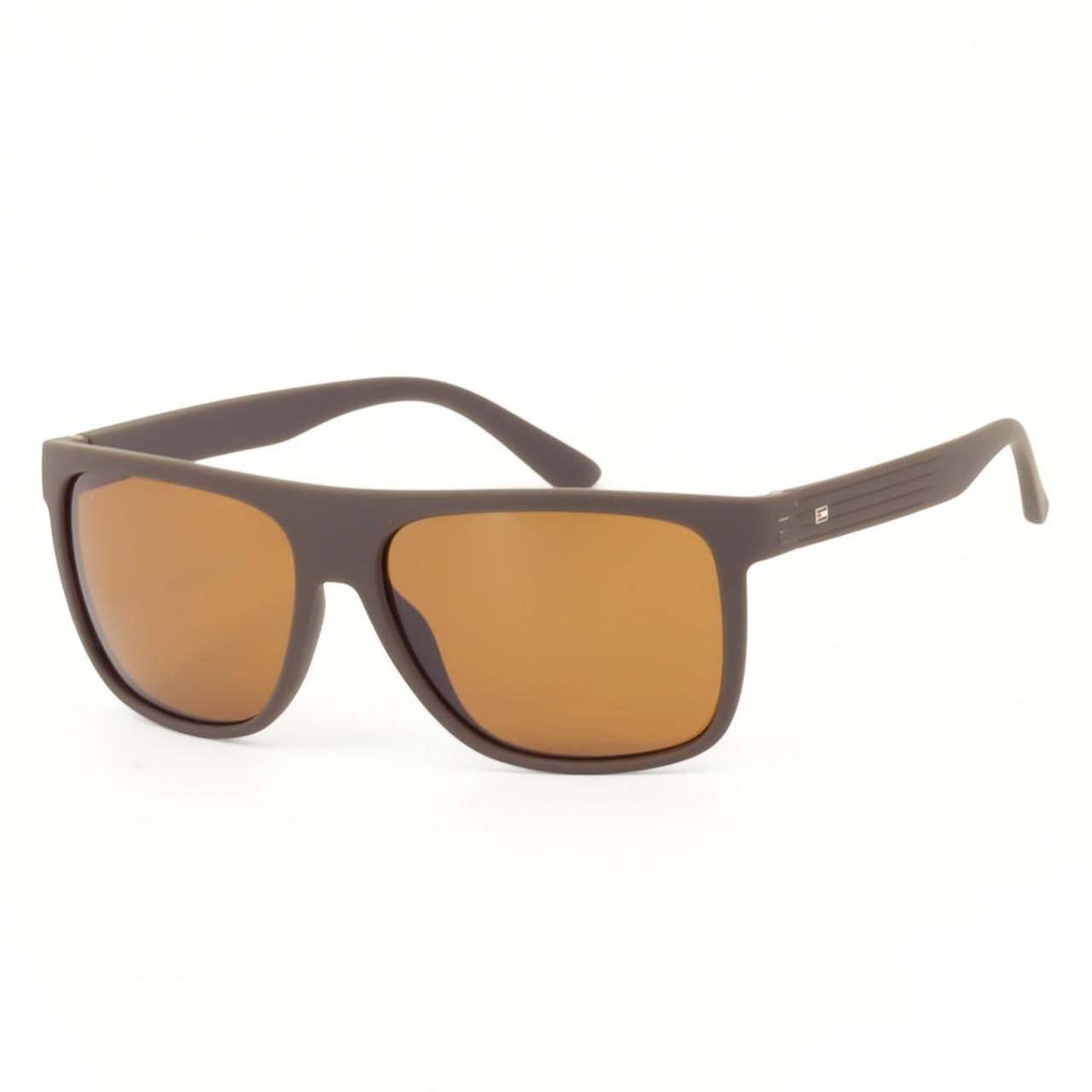 Солнцезащитные очки Marmilen TR-90 P1973 C8     ( P1973-08 )