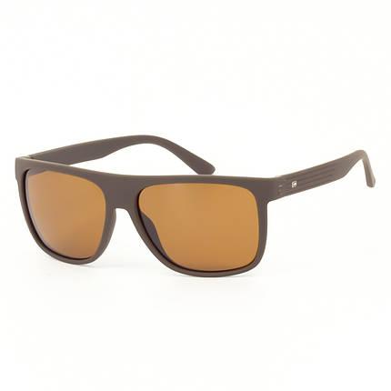 Солнцезащитные очки Marmilen TR-90 P1973 C8     ( P1973-08 ), фото 2