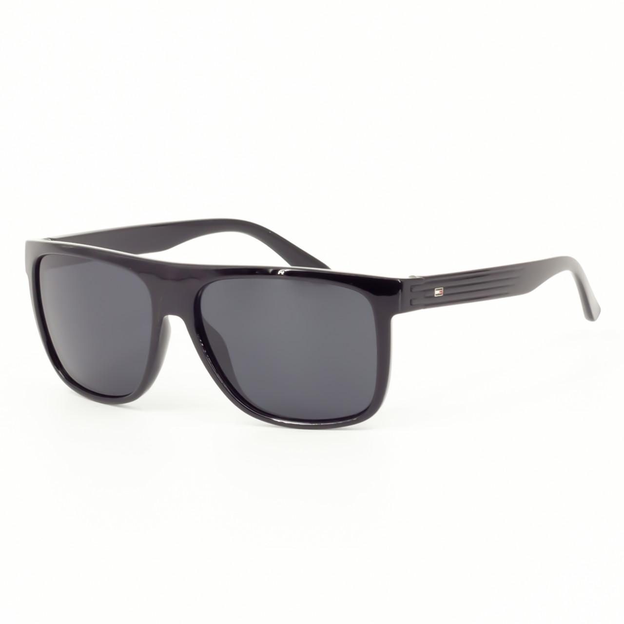 Солнцезащитные очки Marmilen TR-90 P1973 C1     ( P1973-01 )