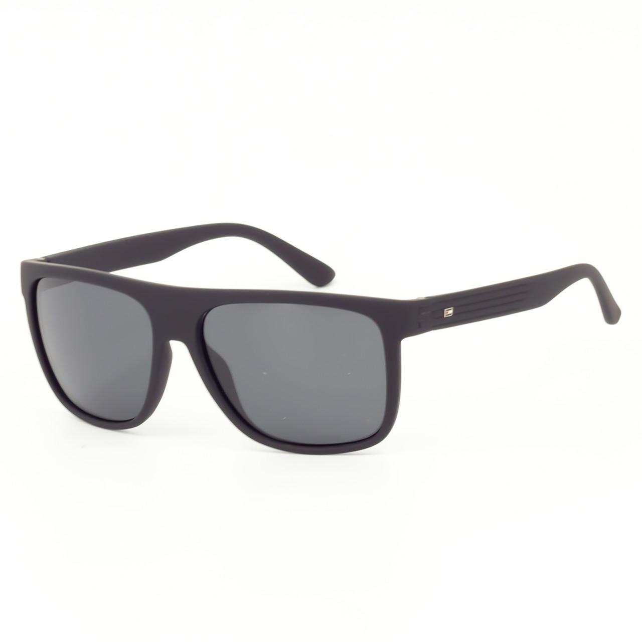 Солнцезащитные очки Marmilen TR-90 P1973 C13     ( P1973-13 )