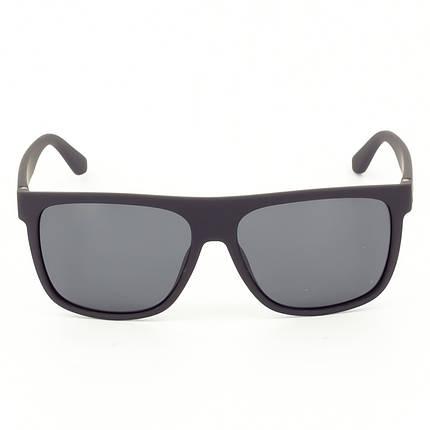 Солнцезащитные очки Marmilen TR-90 P1973 C13     ( P1973-13 ), фото 2