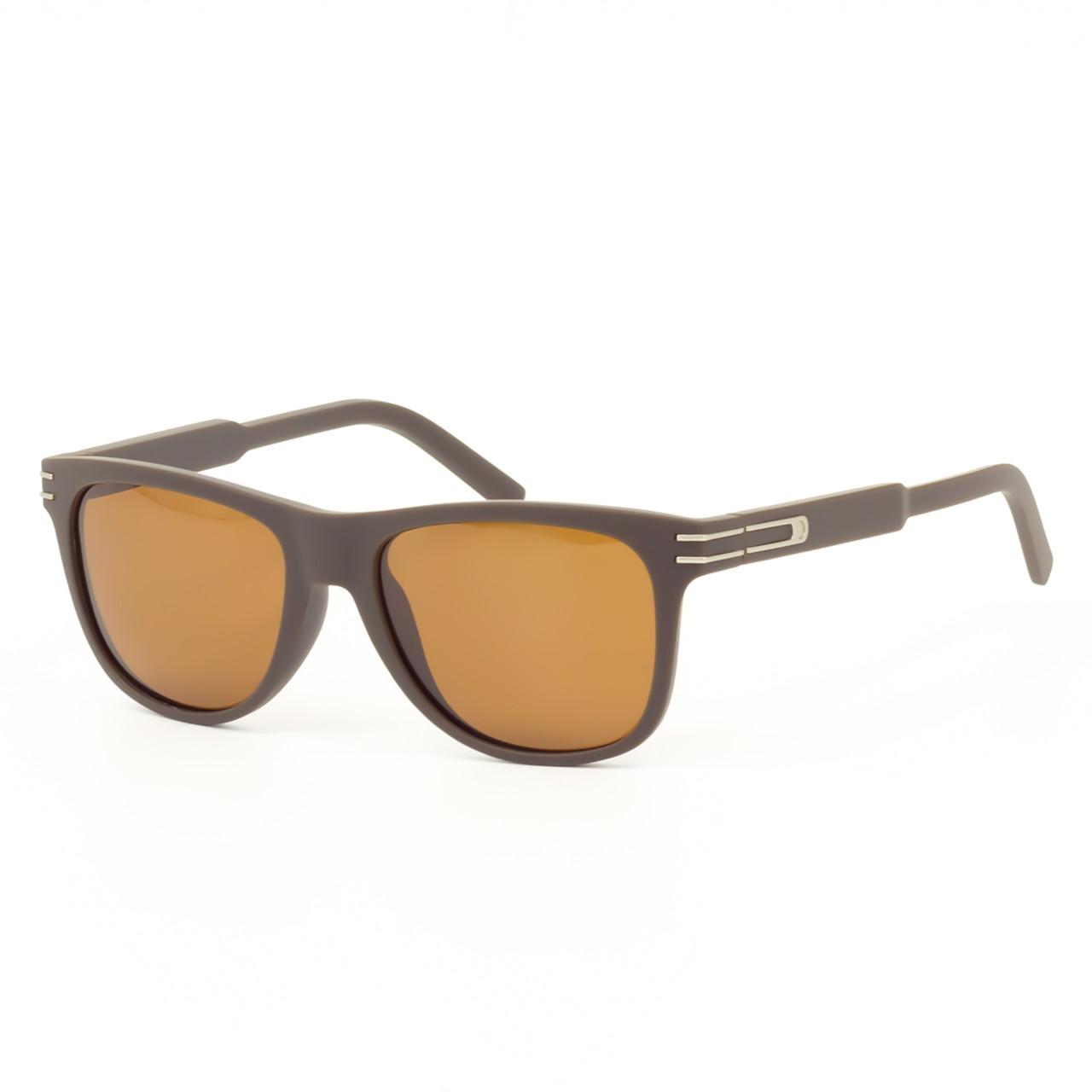 Солнцезащитные очки Marmilen TR-90 P1941 C20     ( P1941-20 )