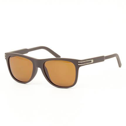Солнцезащитные очки Marmilen TR-90 P1941 C20     ( P1941-20 ), фото 2