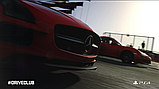 DriveClub (Серия Хиты PlayStation, Russian version, PS4), фото 9