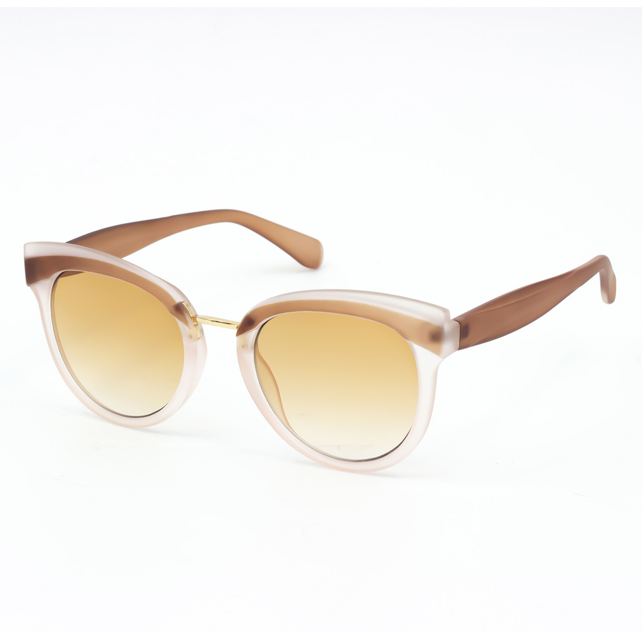 Солнцезащитные очки Marmilen 1892 C69      ( 1892-69 )
