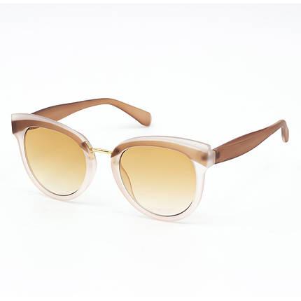 Солнцезащитные очки Marmilen 1892 C69      ( 1892-69 ), фото 2