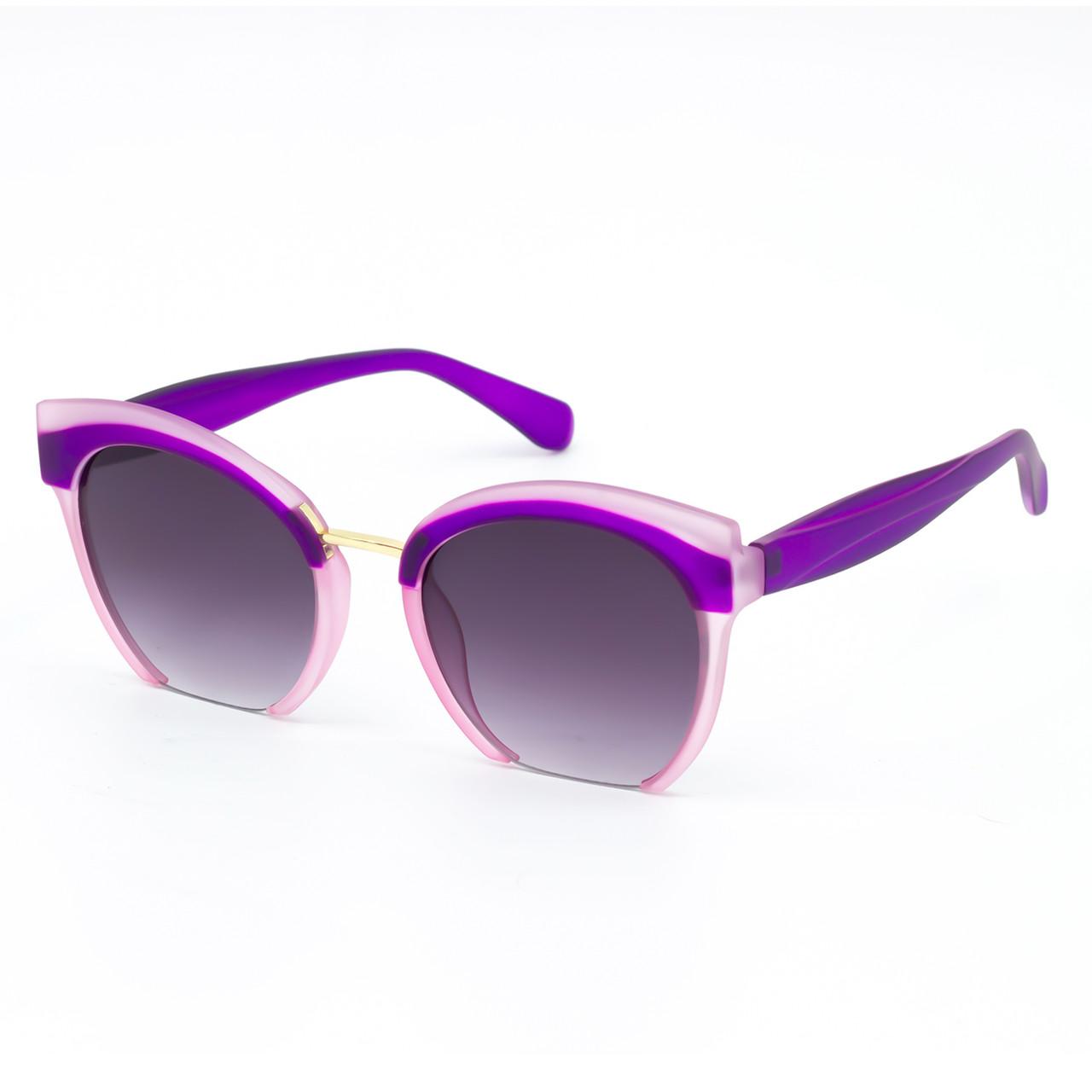 Солнцезащитные очки Marmilen 1890 C70      ( 1890-70 )