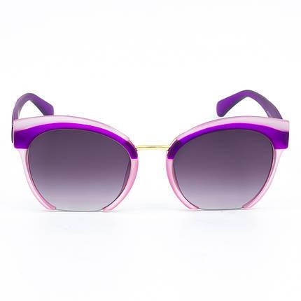 Солнцезащитные очки Marmilen 1890 C70      ( 1890-70 ), фото 2