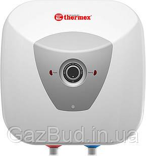 Водонагреватель электрический Thermex Hit Pro H 15 O (pro)
