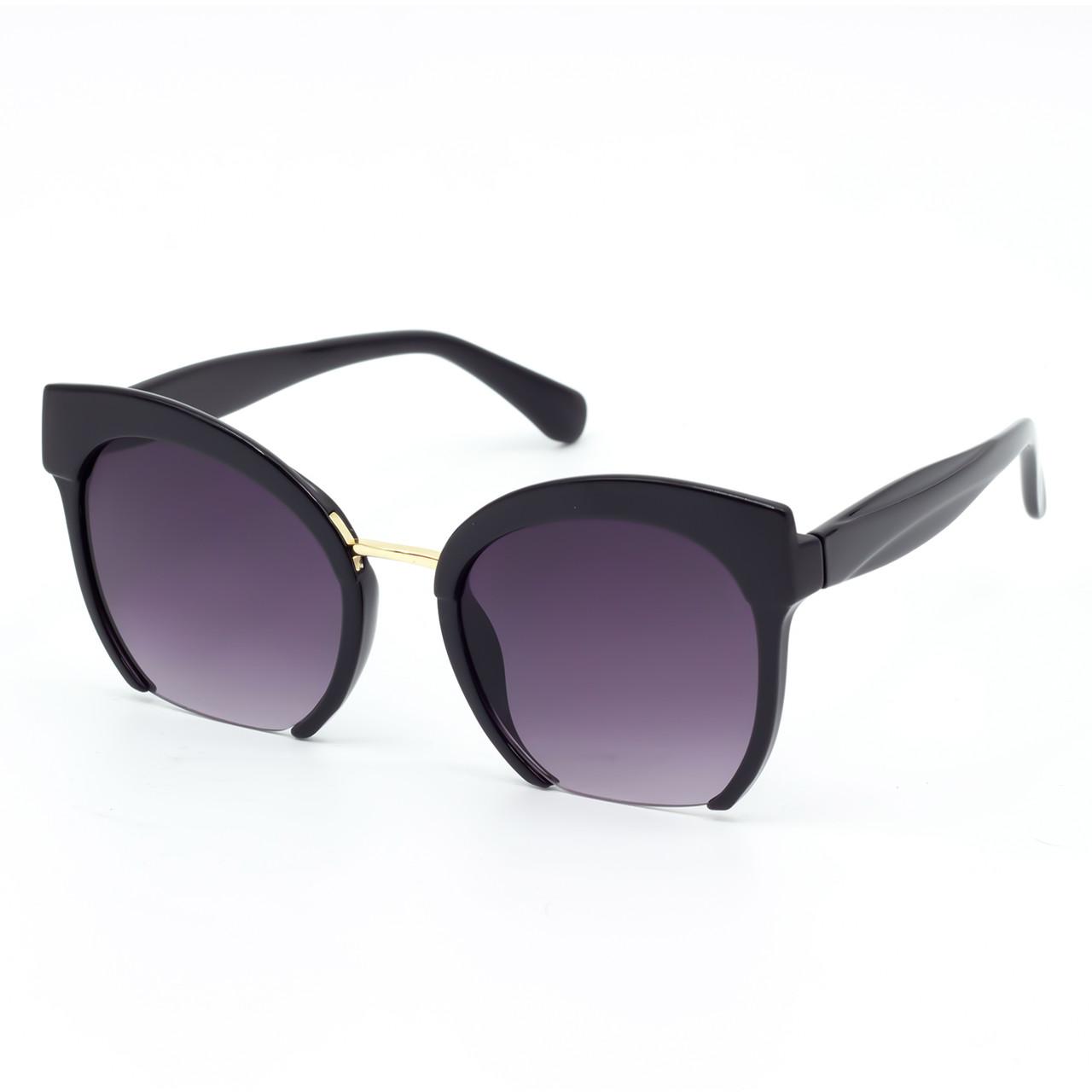 Солнцезащитные очки Marmilen 1890 C1      ( 1890-01 )